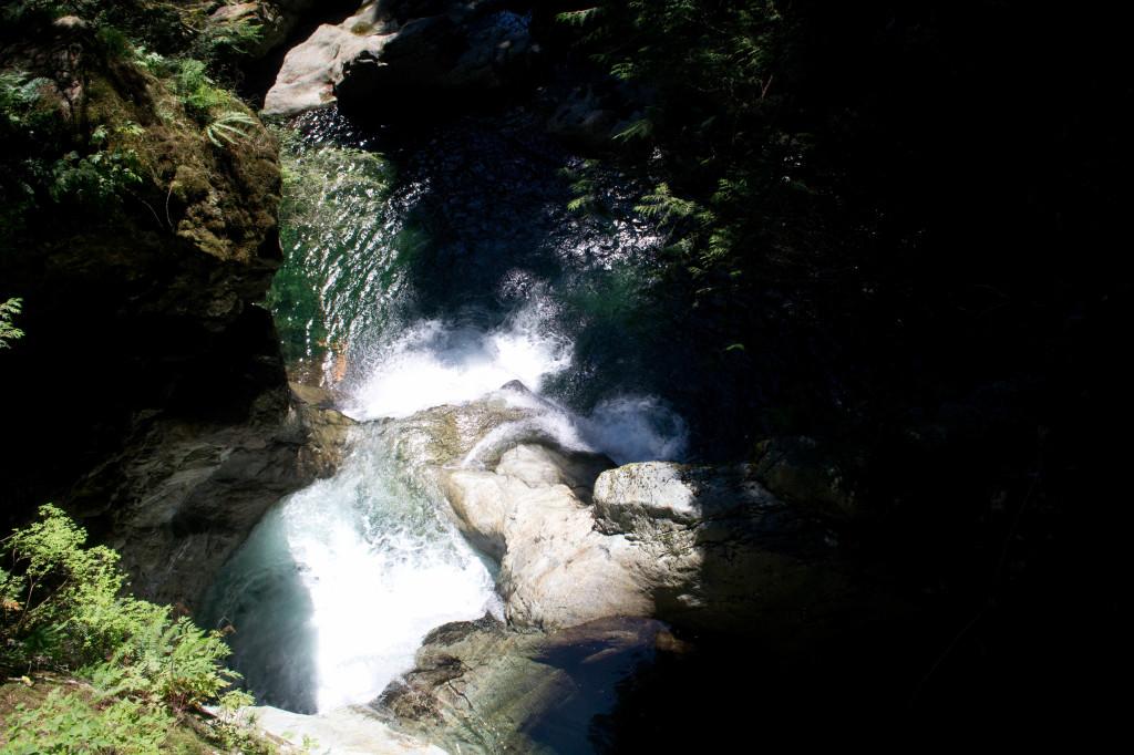 Lynn Canyon-21