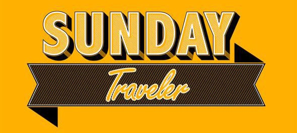 sunday-traveler-title-yellow