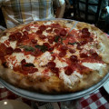 New York City Pizza Grimaldi
