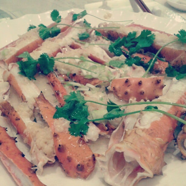alaskan-king-crab