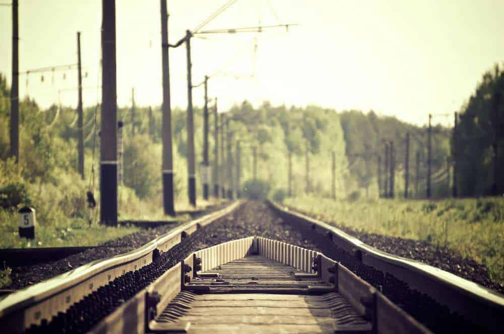 Tracks Alexander Shustov
