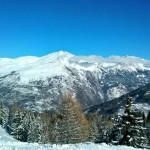 A Week of Skiing in Valmeinier, France - Achieving My Dream of Skiing the Alps