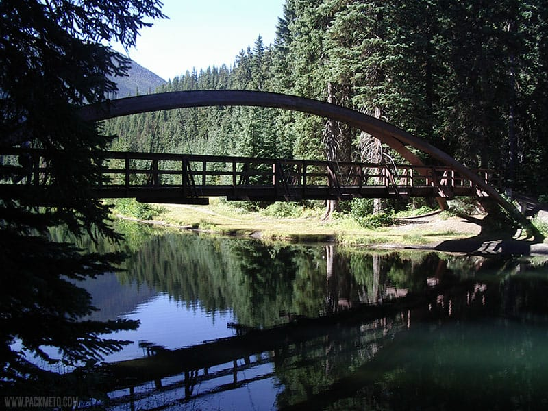 Best National and Provincial Parks in BC, Canada | packmeto.com