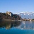 A day at Lake Bled, Slovenia | packmeto.com