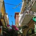 Adventures in Rethymno Crete   packmeto.com