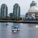 The Neighbourhoods of Vancouver - A Visitor's Guide