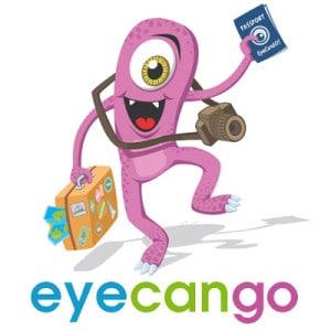 eyecango-logo