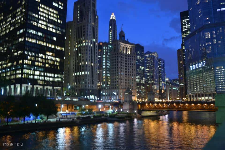 Top Boutique Hotels in Chicago, Illinois