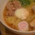 Momofuku Noodle Bar Buns Ramen