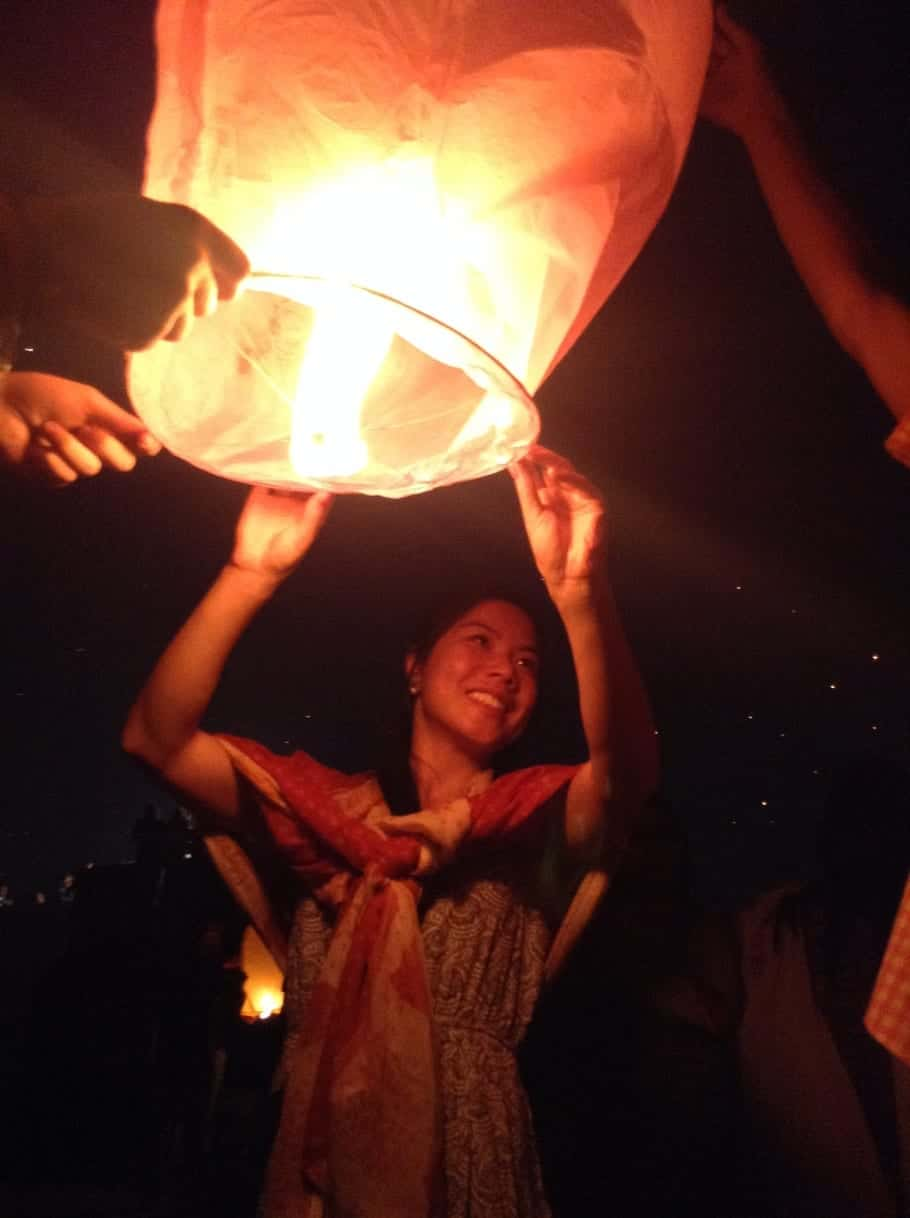 lighting-lantern-uttarayan