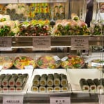 Not To Be Missed Eating Experiences in Japan