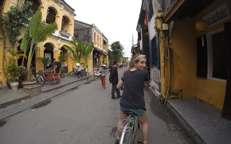 Top 5 Destinations To Visit In Vietnam