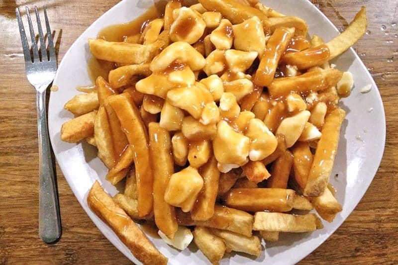 Poutine-Belgian-Fries-Vancouver