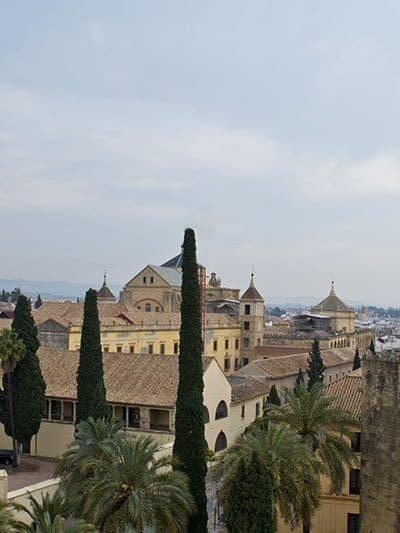 Discovering Cordoba, Spain – A UNESCO World Heritage City