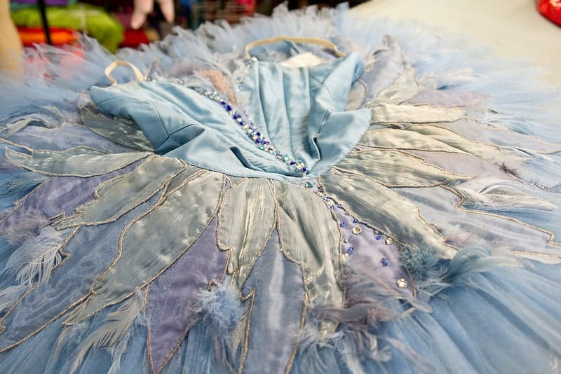 tutu-at-the-royal-winnipeg-ballet