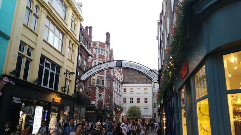 carnaby-street-london-lili