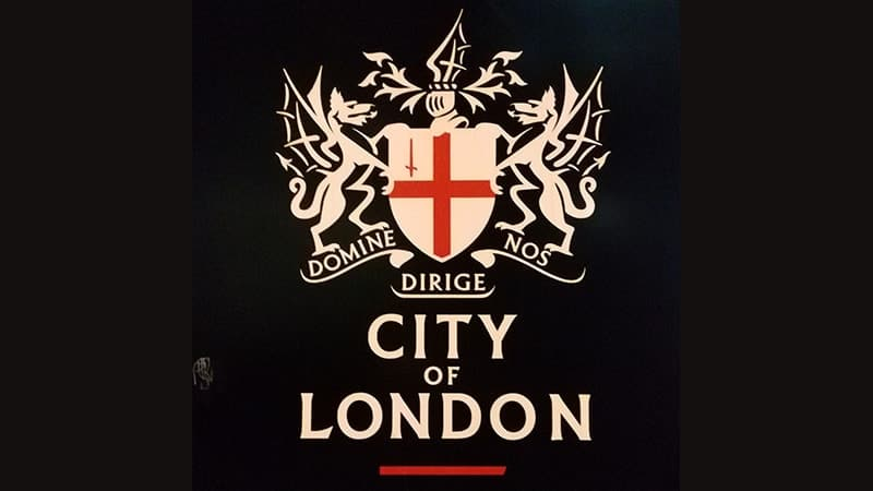city-of-london-emblem-lili