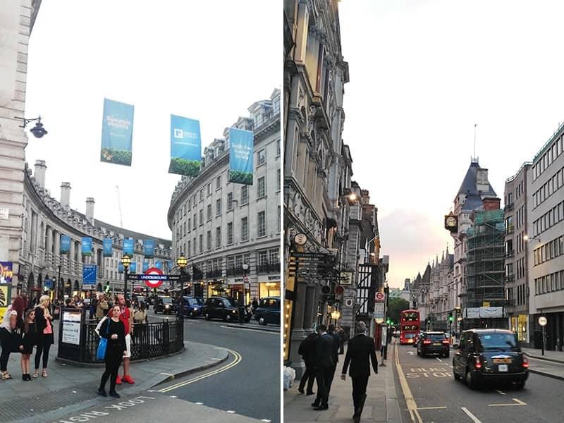 streets-of-london-lili