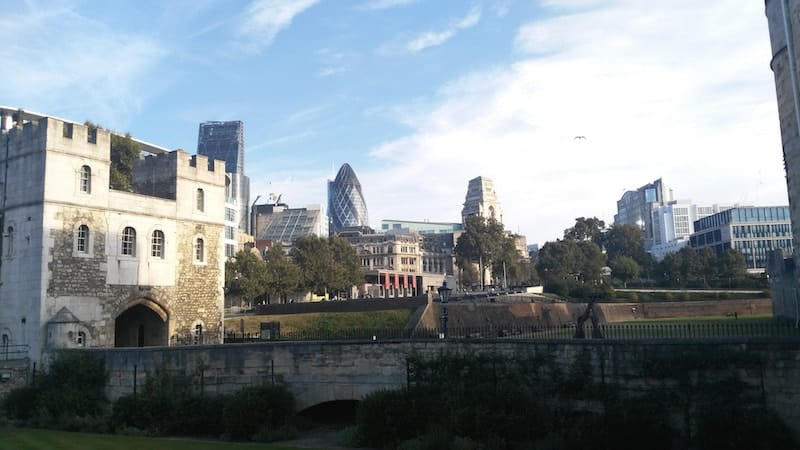 tower-of-london-lili