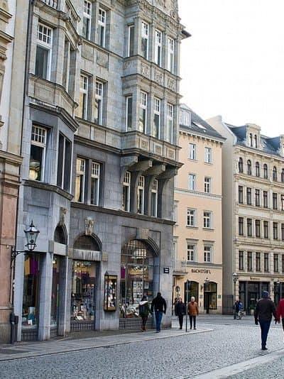 5 Best Day Trips From Berlin