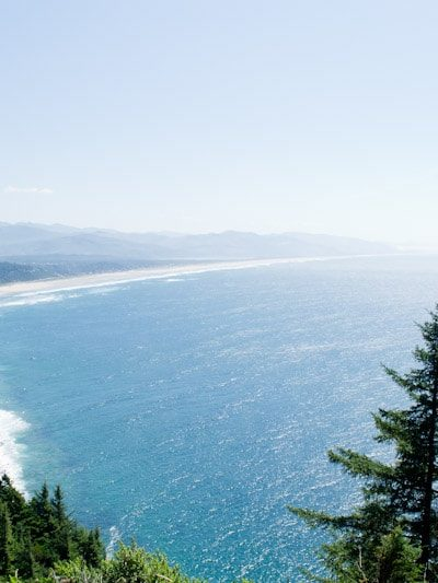 Best Things To Do Along the Oregon Coast