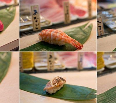 Exploring Shibuya Through Its Food