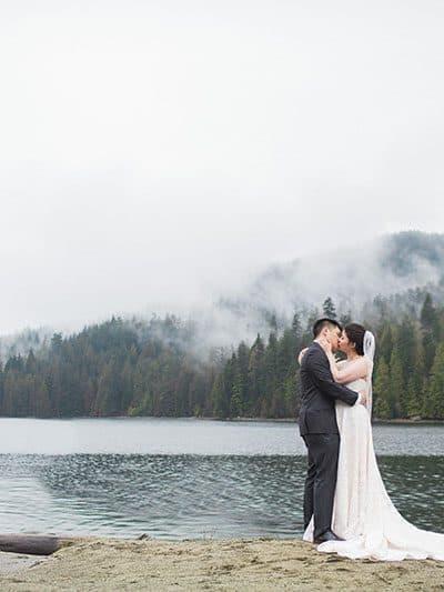 Life Lately: I Got Married!