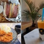 Where to Eat in Calgary in Three Meals